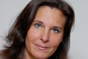 Therese Leijonhufvud