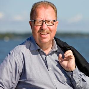 Tomas Danielsson