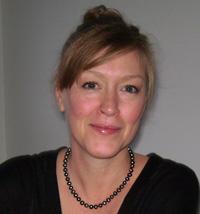 Katarina Åkesson