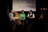 Företagens kostnader för ohälsa har ökat med åttamiljarder
