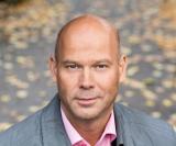 """EURO ACCIDENTS VD THOMAS PETERSSON ÄR NOMINERAD TILL """"ÅRETS HÄLSOFRÄMJANDE CHEF2014"""""""