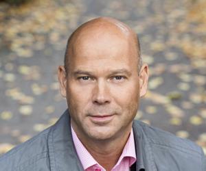 Thomas Petersson