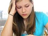 Besvär i unga år ökar risken för att behöva försörja sig på sjuk- och aktivitetsersättning