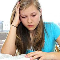 68 000 under 17 år har varit i kontakt med vården för psykisk ohälsa eller använde  psykofarmaka.