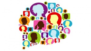 Hjärnkoll är en nationell kampanj som arbetar för ökad öppenhet kring psykisk ohälsa.