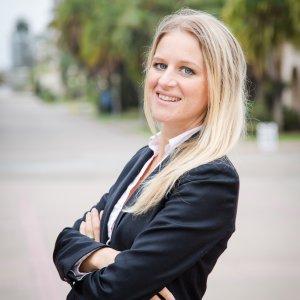 Emma Seppälä har studerat den moderna organisationsforskningen.