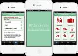 Nya appar ger direktkontakt medvården