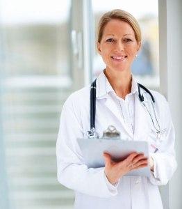 Vården ges av privata vårdgivare som löpande utvärderas.