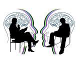 Chefen behöver stöd att främja psykiskhälsa