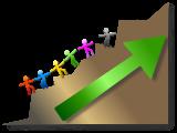 Hälsofrämjande åtgärder och ledarskap går hand ihand