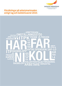 Svenskt-Näringsliv-handboken-2015-1