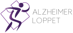 logo-alzheimerloppet
