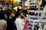 Sverige och Sydkorea samordnar sina socialförsäkringar
