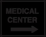 Fler har skaffat sig en sjukvårdsförsäkring