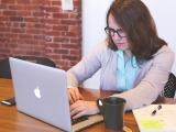 Digitaliseringen ställer nya krav på arbetsmiljöarbetet