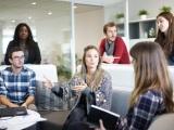 7 chefsförmågor som skyddar medarbetarnashälsa